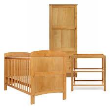 Nursery Furniture Set by Nursery Furniture Sets U2013 Next Day Delivery Nursery Furniture Sets