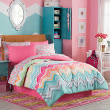 bedroom appealing kids bedroom with cute twin bedspreads