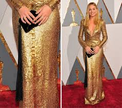 Vanity Row Clothing The 20 Best Bags Of The 2016 Academy Awards Red Carpet And The