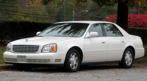 2000 cadillac seville 5 generation sedan photos specs and news