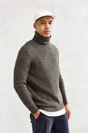 s turtleneck sweater 88 best pullover sweatshirts images on sweater
