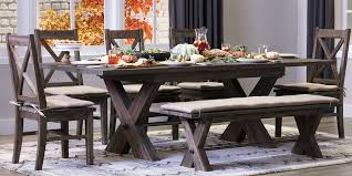 rustic dining room ideas dining rustic dining room decorating ideas dining room makeovers