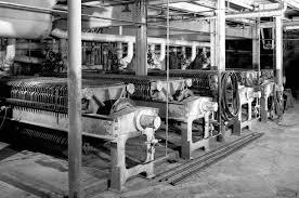 Garland Power And Light File Garland Sugar Factory Utah Idaho Sugar Company Presses