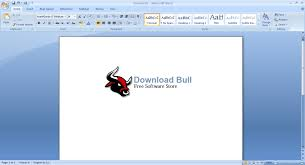 free office 2007 portable microsoft office 2007 free download download bull