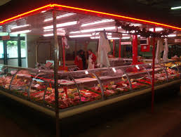 fournisseur de materiel de cuisine professionnel fournisseur vente équipement cuisine professionnelle à marrakech