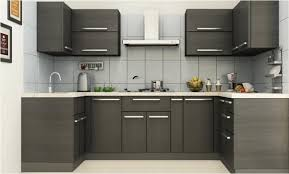 used kitchen cabinets in pune who would want to make a modular kitchen in pune quora