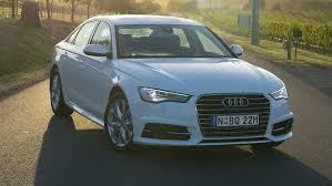 audi a6 or a7 audi a6 and a7 2015 review carsguide