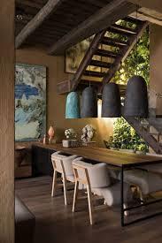 Japan Bedroom Design Best 20 Japanese Minimalism Ideas On Pinterest Minimalist