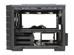 coolermaster test bench part 31 cooler master haf xb case test
