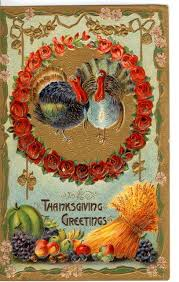 166 best vintage thanksgiving picture images on