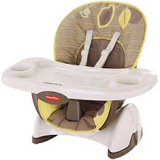 Fisher Price High Chair Swing 122 Best Swings Cribs Highchair Everything Images On Pinterest
