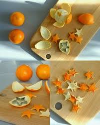 orange decorations by frida ramstedt trendenser