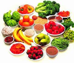 different types of cuisines in the our diet and digestion health and fitness