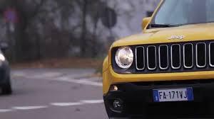 jeep yellow 2017 jeep brand sponsors juventus football club