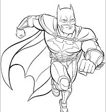 free printable coloring pages lego batman lego batman printable coloring pages dudik me