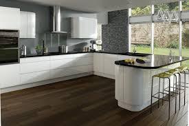 kitchen idea kitchen colors faun design