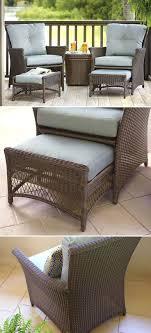 Patio Furniture San Diego Clearance Patio Furniture San Diego Free Home Decor Oklahomavstcu Us