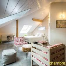 chambre d hotes a annecy chambres d hôtes autour du lac d annecy avec table d hôte savoie