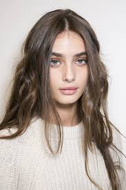 hair styles for spring 2015 hairstyle for spring 2015 hair style and color for woman
