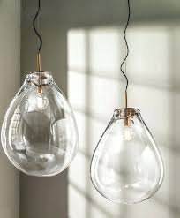 Large Glass Pendant Light Large Glass Pendant Light Large Glass Pendant Industrial Lighting