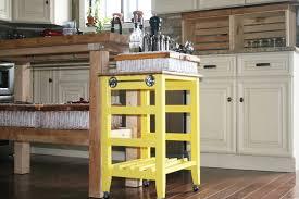 mini kitchen island lovable diy mini kitchen rolling cart plus diy mini kitchen island
