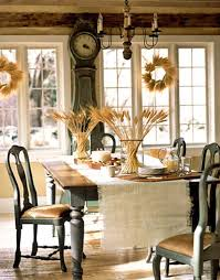 impressive vintage farmhouse dining room table style pool of