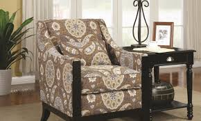 Where To Buy Outdoor Furniture Friendship Where To Buy Accent Chairs Tags Brown Accent Chairs