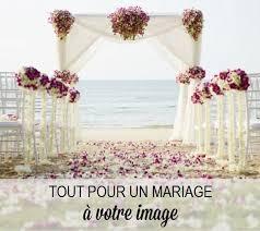 photo de mariage décoration de mariage robe de mariée livre d or place du mariage