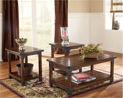 Ashley Furniture Glass Coffee Table Awesome Ashley Furniture Round Coffee Table Fresh Table Ideas
