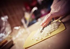 apprendre a cuisiner arabe comment apprendre cuisiner fiche mtier comment devenir chef