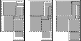 89 best building a vet practice floorplans images on ijgi free full text modelling of building interiors with mobile