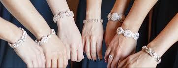 meg jewelry store
