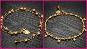 gold bracelet woman images Latest gold bracelet designs for women latest gold jewellery jpg