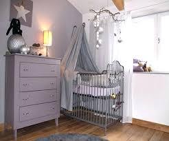 chambre bébé pas chère chambre pour bebe pas chere sign email fondatorii info