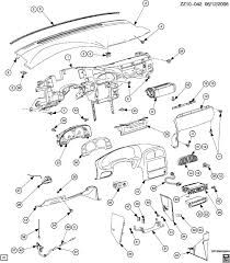 need wiring diagram for 2004 jeep grand cherokee power window