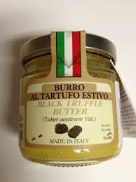 where can you buy truffles truffle products at gourmet delights