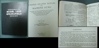 books for arms collectors