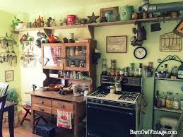 custom 25 1930s kitchen inspiration design of best 10 1930s