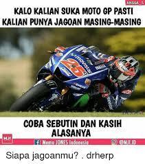 Moto Memes - 25 best memes about moto gp moto gp memes