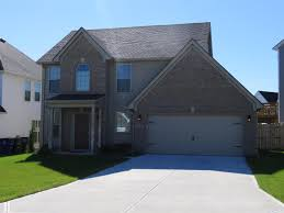 Small 2 Car Garage Homes Cute Homes For Rent In Lexington Ky