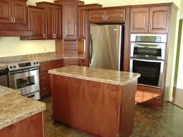 new kitchens u2013 roscobuilt