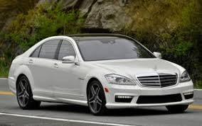mercedes s class 2010 for sale 2012 mercedes s class reviews and rating motor trend