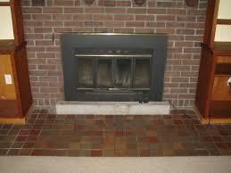 semi custom fireplace mantle