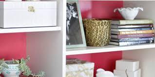 Super Cheap Home Decor Cheap Home Decor Decorating On A Budget