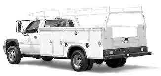 Landscape Truck Beds For Sale Royal Landscape Truck Bodies Truck Dealer In Phoenix Arizona