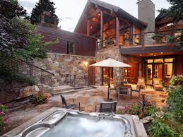 100 micro mansions 13 best trailer images on pinterest wood