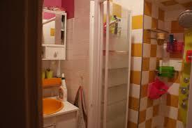chambre chez l habitant bourges chambre chez l habitant libre chez thierry bourges 144835