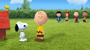 the peanuts the peanuts movie snoopy u0027s grand adventure video game now on ps4