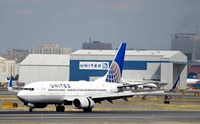 united airlines help desk experts have some tips for united s ceo e