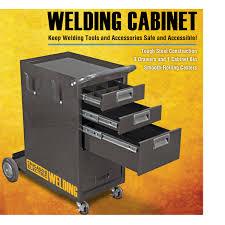 welding cabinet with drawers 61705 zzz alt2 500 jpg